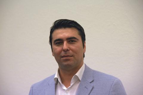 Dany Nedelescu