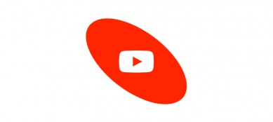Youtube Vereniging ION